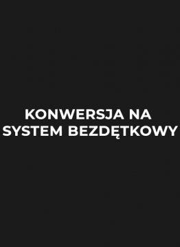 Konwersja-na-system-bezdetkowy