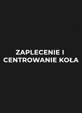 Zaplecenie-i-centrowanie-kola