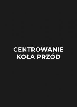 centrowanie-kola-przod