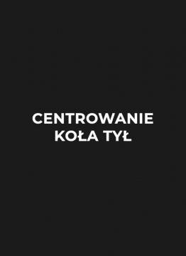 centrowanie-kola-tyl
