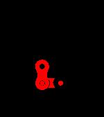LAZARET - Serwis rowerowy we Wrocławiu