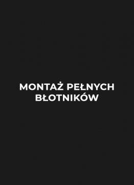 montaz-blotnikow-pelnych