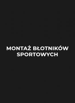 montaz-blotnikow-sportowych