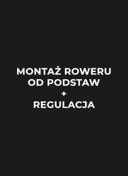 montaz-roweru-od-postaw-+-regulacja