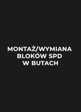 montaz-wymiana-blokow-spd-w-butach