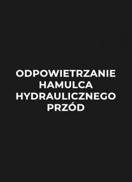 odpowietrzanie-hamulca-hydraulicznego-przod.jpg