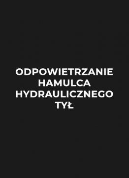 odpowietrzanie-hamulca-hydraulicznego-tyl
