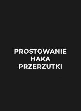 prostowanie-haka