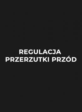 regulacja-przerzutki-przod-lazaret-nowe