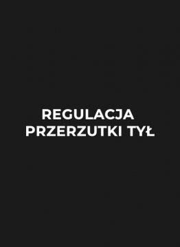 regulacja-przerzutki-tyll-lazaret