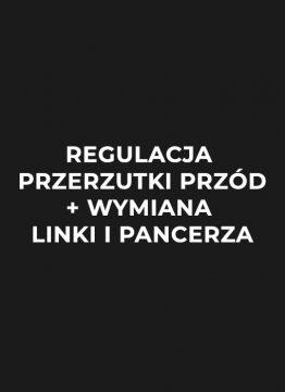 regulacja-przerzutki-przod-wraz-z-wymiana-linki-i-pancerza