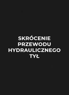 skrocenie-przewodu-hydraulicznego-tyl