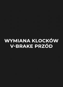 wymiana-klockow-v-brake-przod