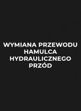 wymiana-przewodu-hamulca-hydraulicznego-przod